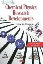 Chemical Physics Research Developments