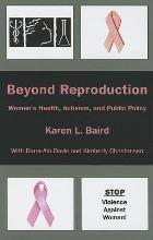 Beyond Reproduction
