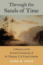 Through the Sands of Time