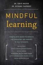 Mindful Learning