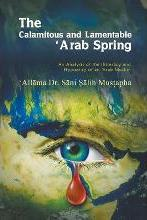 The Calamitous and Lamentable 'Arab Spring