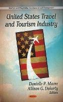 United States Travel & Tourism Industry