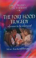 Fort Hood Tragedy