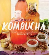 Big Book of Kombucha, the
