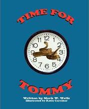 Time for Tommy