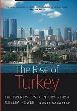 The Rise of Turkey