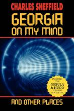 Georgia on My Mind and Other Places