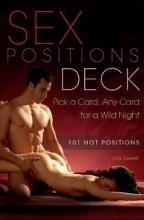Sex Positions Deck