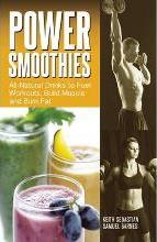 Power Smoothies