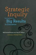 Strategic Inquiry