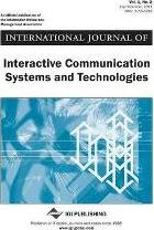 International Journal of Interactive Communication Systems and Technologies (Vol. 1, No. 2)