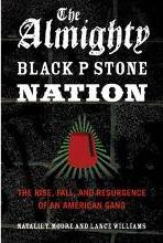 The Almighty Black P Stone Nation