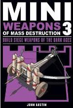 Mini Weapons of Mass Destruction 3: 3