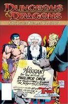 Dungeons & Dragons: Forgotten Realms Classics Volume 2