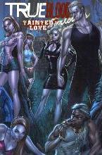 True Blood: Tainted Love Volume 2