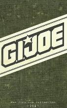 G.I. Joe The Complete Collection Volume 1