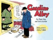 Gasoline Alley: Volume 1
