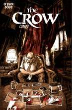 The Crow Curare