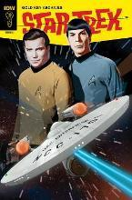 Star Trek: Star Trek Gold Key Archives Volume 1 Gold Key Archives Volume 1