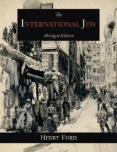 The International Jew