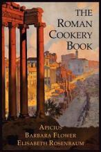 The Roman Cookery Book