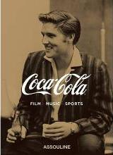 Coca-Cola: Film - Music - Sports (3 Volumes)