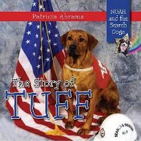 The Story of Tuff, a Series of Books