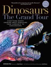 Dinosaurs - The Grand Tour, Second Edition