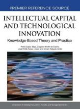 Intellectual Capital and Technological Innovation