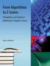 From Algorithms to Z-Scores
