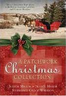 A Patchwork Christmas Collection