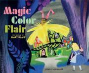 Magic Color Flair: Disney
