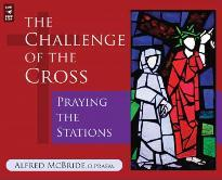 The Challenge of the Cross