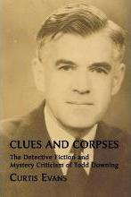 Clues and Corpses
