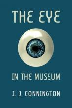 The Eye in the Museum