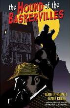 Hound Of The Baskervilles, The,