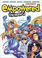 Empowered Unchained: Volume 1