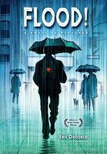 Flood!: A Novel In Pictures (4th Edition)
