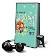 The Very Best of Bob & Ray