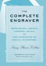 The Complete Engraver