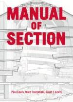 Manual of Section