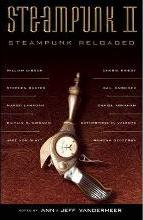 Steampunk: Steampunk Reloaded: No. 2