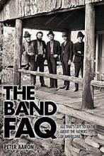 Aaron Peter the Band FAQ Fathers of Americana Bam Bk