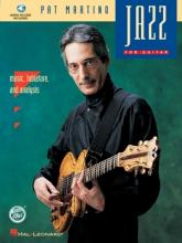 Jazz for Guitar