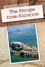 The Escape from Alcatraz