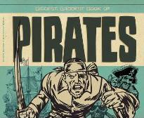 Biggest, Baddest Book of Pirates
