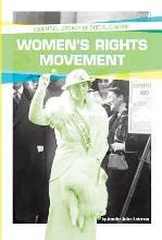 Women's Rights Movement