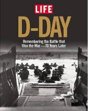 Life D-Day