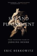 Sex and Punishment