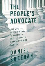 The People's Advocate